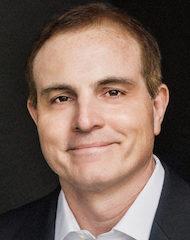 Christopher Savoie